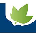 TILMAN-logo-petit