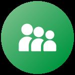 enterofytol-icone-antecedents-familiaux