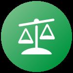 enterofytol-icone-desequilibre-flore