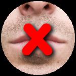 enterofytol-icone-sujet-tabou