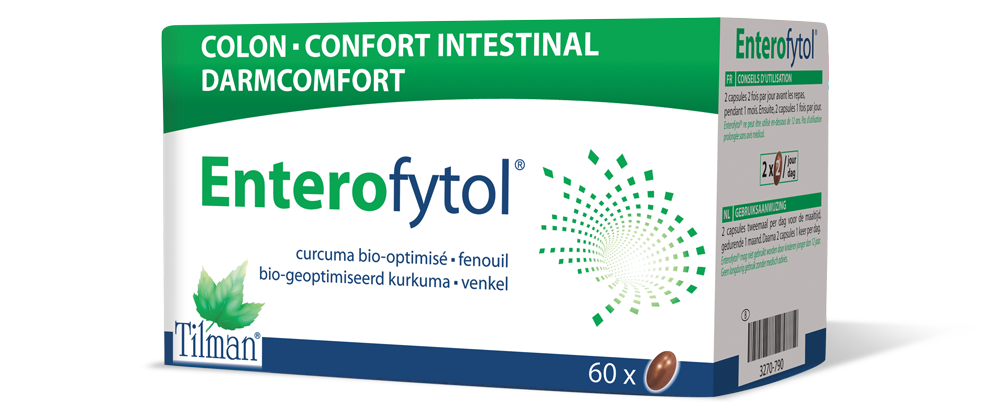 enterofytol-pack-60caps-FR-NL