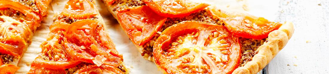 enterofytol-recettes_2016-07-tartes-tomates-moutarde
