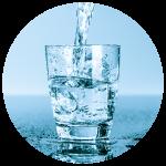 enterofytol-icone-astuces-eau-V2