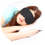 enterofytol-icone-astuces-sommeil-V2