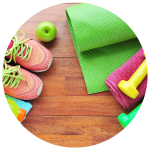enterofytol-icone-astuces-sport-V2