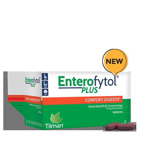 enterofytol-plus-56cpr-fr-et27-1852-01-3d-new-comp (1)